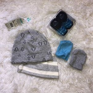 Other - Newborn bundle